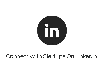 connect-with-startups-on-linkedin